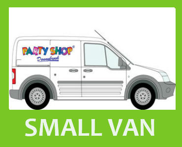 small-van-box-for-main-page