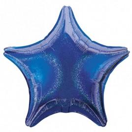 Dark Blue Dazzler