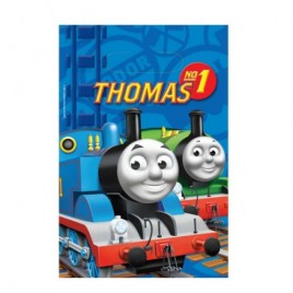Thomas Lootbags