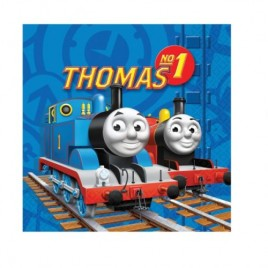 Thomas Napkins