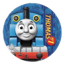 Thomas Plates