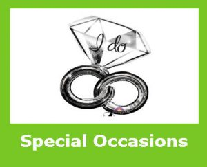 special-occasions-2