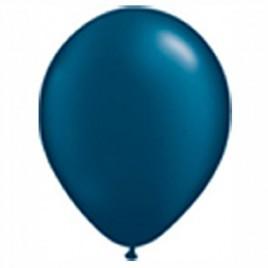 Midnight Blue Latex