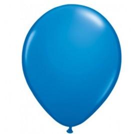 Latex – Blue