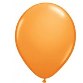 Orange Latex