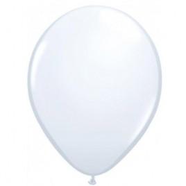 Latex – White