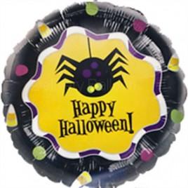 Kooky Spiders