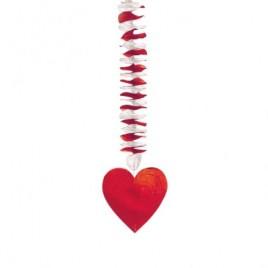 Cutout Dang:Valentine