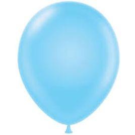 Light Blue Pearl