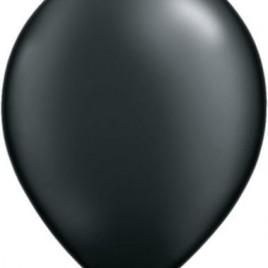 Onyx Black Pearl