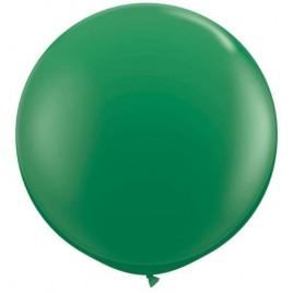 3′ Green