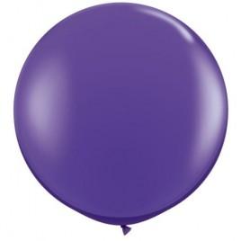 3′ Purple