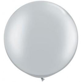 3′ Silver