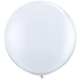 3′ White