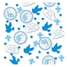 Communion Confetti