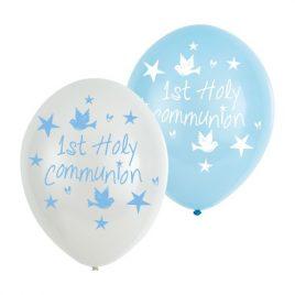 Communion Latex 6pk