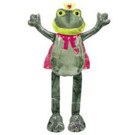 Frog Airwalker