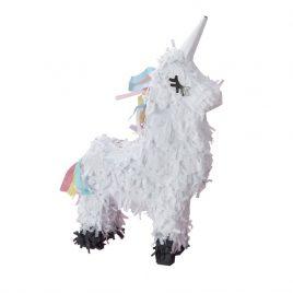 Unicorn Pinata Mini