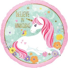 Unicorn Believe