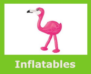 inflatables-box-2