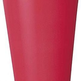 Cups – Red