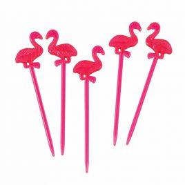 Picks – Flamingo