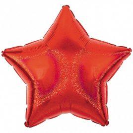 Red Dazzler