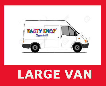 large-van-for-main-page