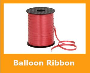 balloon-ribbon