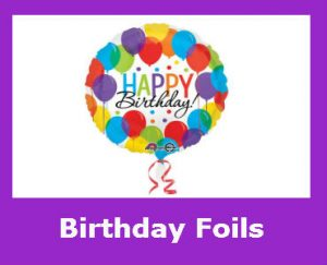birthday-foils
