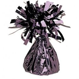 Black Foil Weight