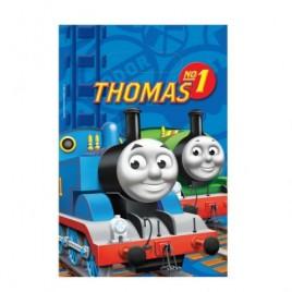 Thomas Lootbags