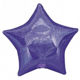 Purple Dazzler