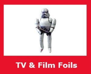 tv-and-film-foils