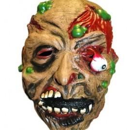Mask – Zombie