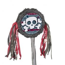 Pinata – Mini Skull