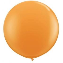 3′ Orange