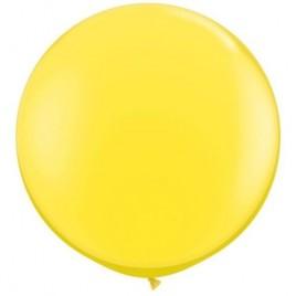 3′ Yellow
