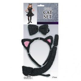 Cat Set
