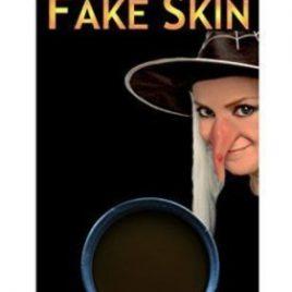 Fake Skin