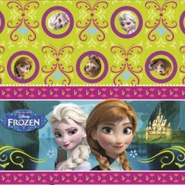 Frozen Tablecover