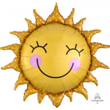 Sunshine 29″