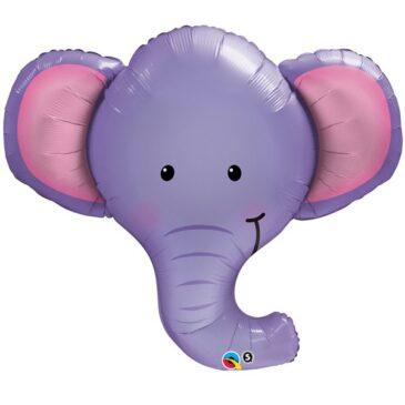 Elle Elephant 39″
