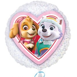 Paw Patrol – Holographic