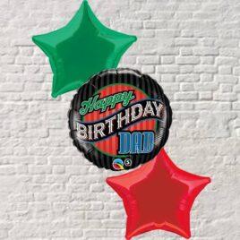 FAM02 Dad Birthday