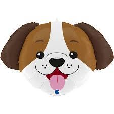 Dog 33″