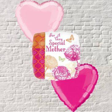FAM01 Mother Birthday