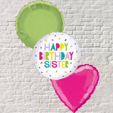 FAM03 Sister Birthday