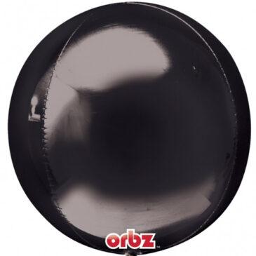 Black Orbz XL