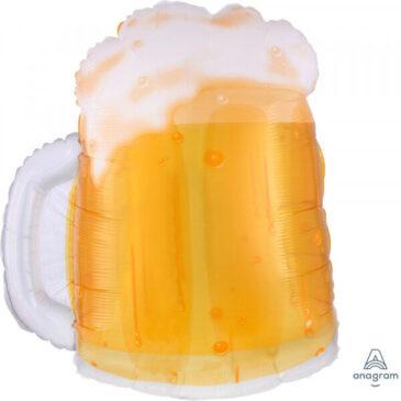 Beer 23″